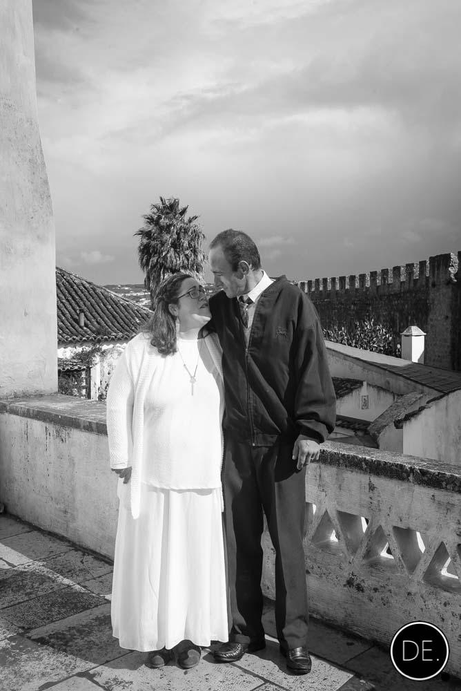 Casamento_J&E_0230