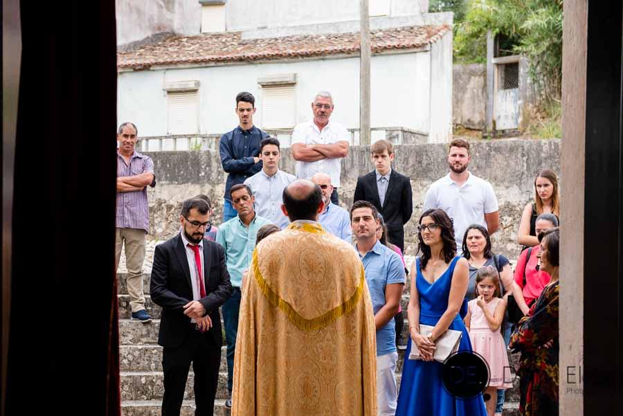 Batizado Matilde_0192