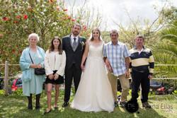 Casamento Sandra & Elson_01198