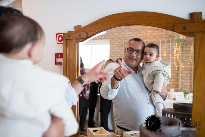 Batizado Miguel_0794