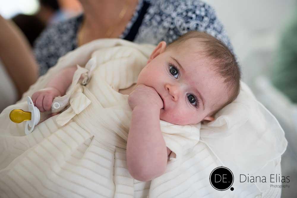 Batizado Matilde_0733