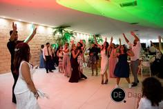 Casamento Joana e Miguel_01777.jpg