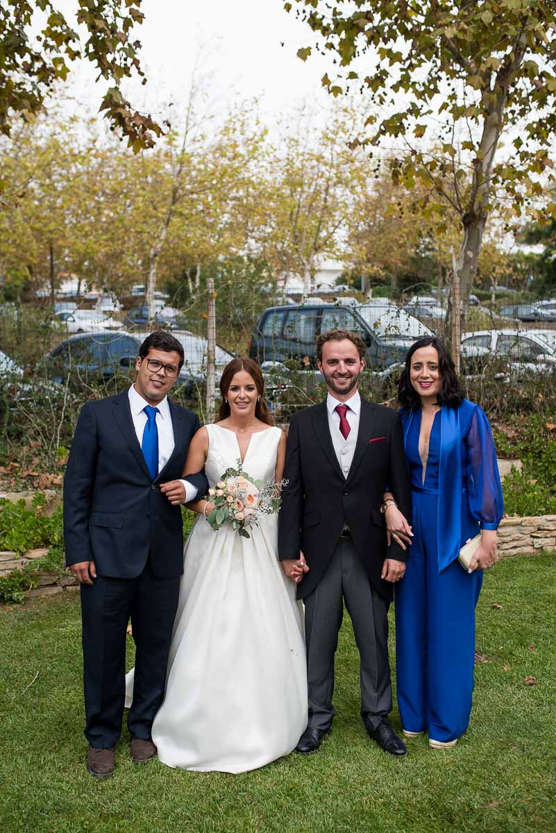 Joana&Vasco_01147