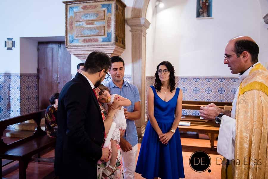 Batizado Matilde_0238