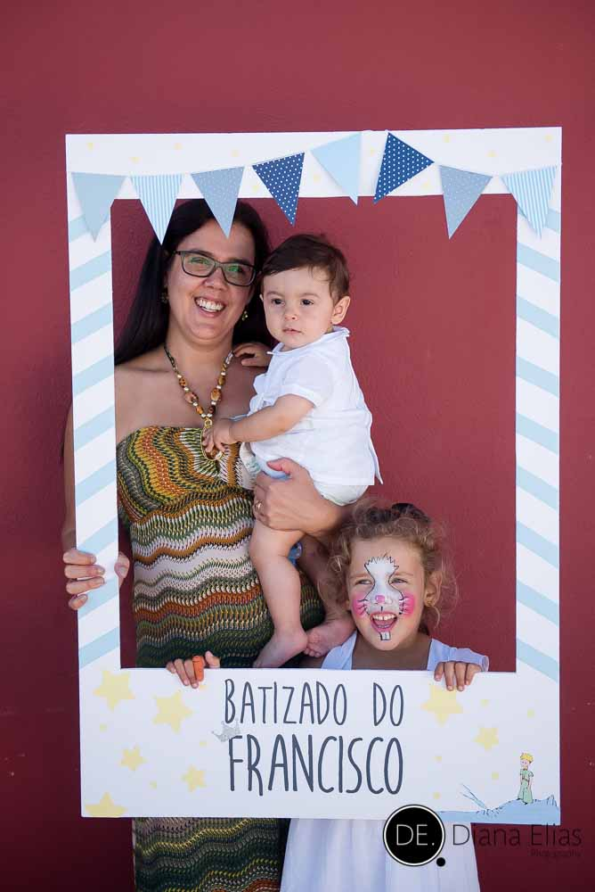 BatizadoFrancisco_0595