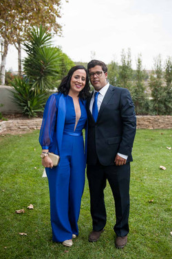 Joana&Vasco_01183