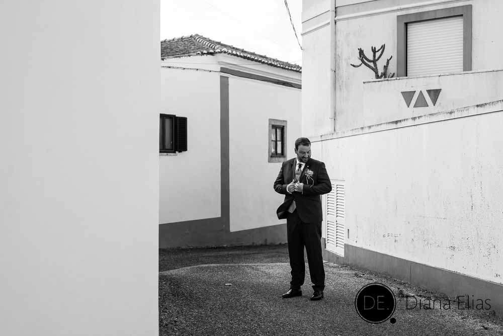 Casamento Sandra & Elson_00078