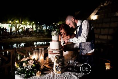 Casamento Joana e Miguel_02128.jpg