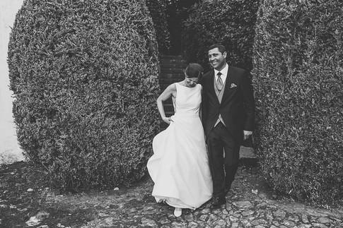 Casamento Maria e Bruno_00961.jpg