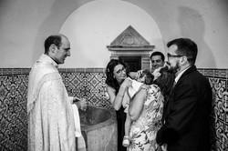 Batizado Matilde_0231