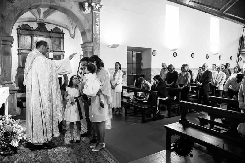 Batizado Francisca_0742