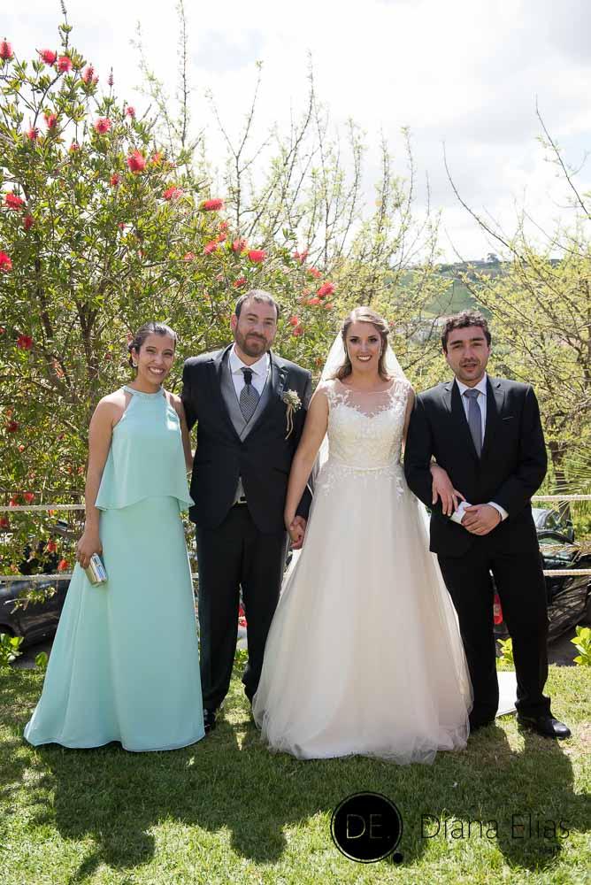 Casamento Sandra & Elson_01232