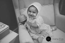 Batizado_MFrancisca_00125