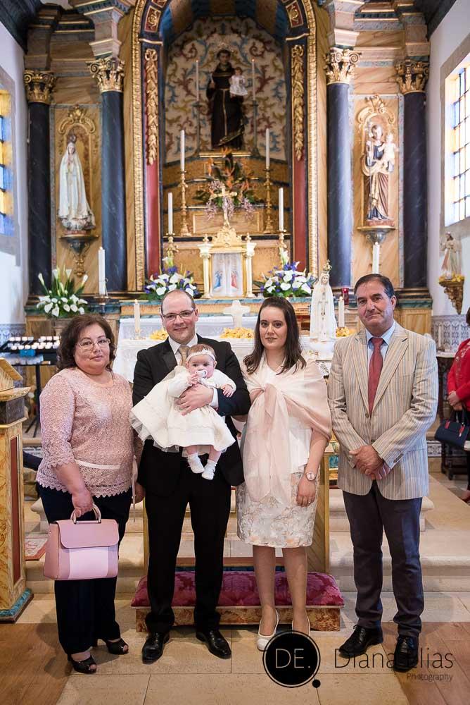 Batizado Matilde_0263