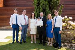 Batizado Matilde_0506