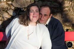 Casamento_J&E_0521