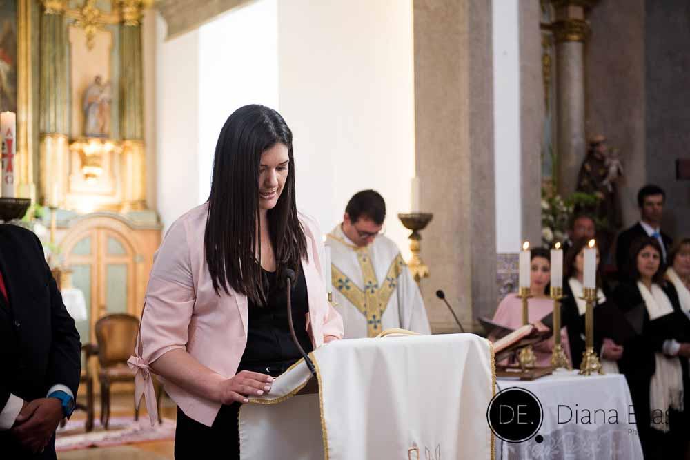 Casamento Sandra & Elson_01046