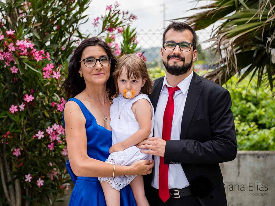 Batizado Matilde_0366