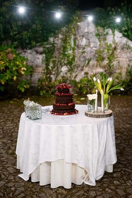 Casamento Maria e Bruno_01355.jpg