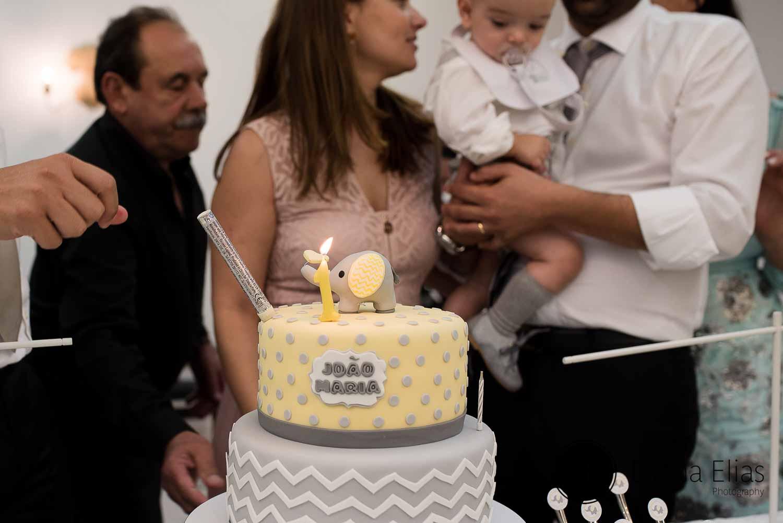 Batizado_João_Maria_01019