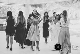 Casamento Joana e Miguel_01200.jpg