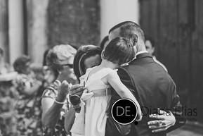 Batizado Madalena_00199.jpg