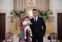 BatizadoFrancisco_0394