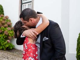 Casamento Maria e Bruno_00379.jpg