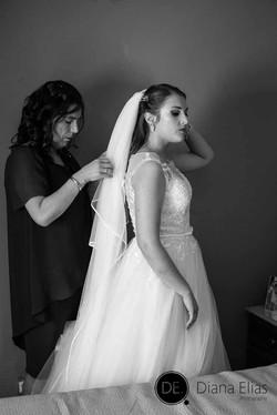 Casamento Sandra & Elson_00152