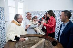 Batizado Miguel_0327