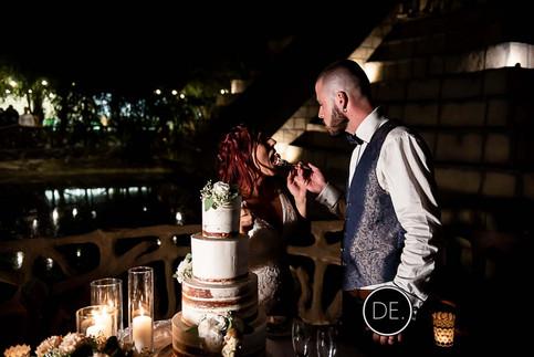 Casamento Joana e Miguel_02133.jpg