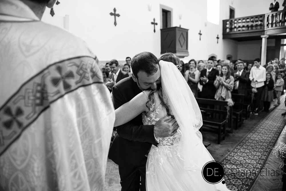 Casamento Sandra & Elson_01033