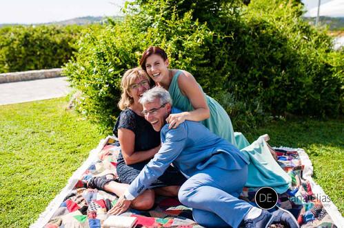 Casamento J&J_00822.jpg