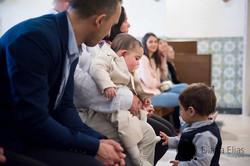 Batizado Miguel_0293