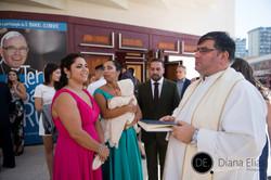 Batizado_MFrancisca_00342