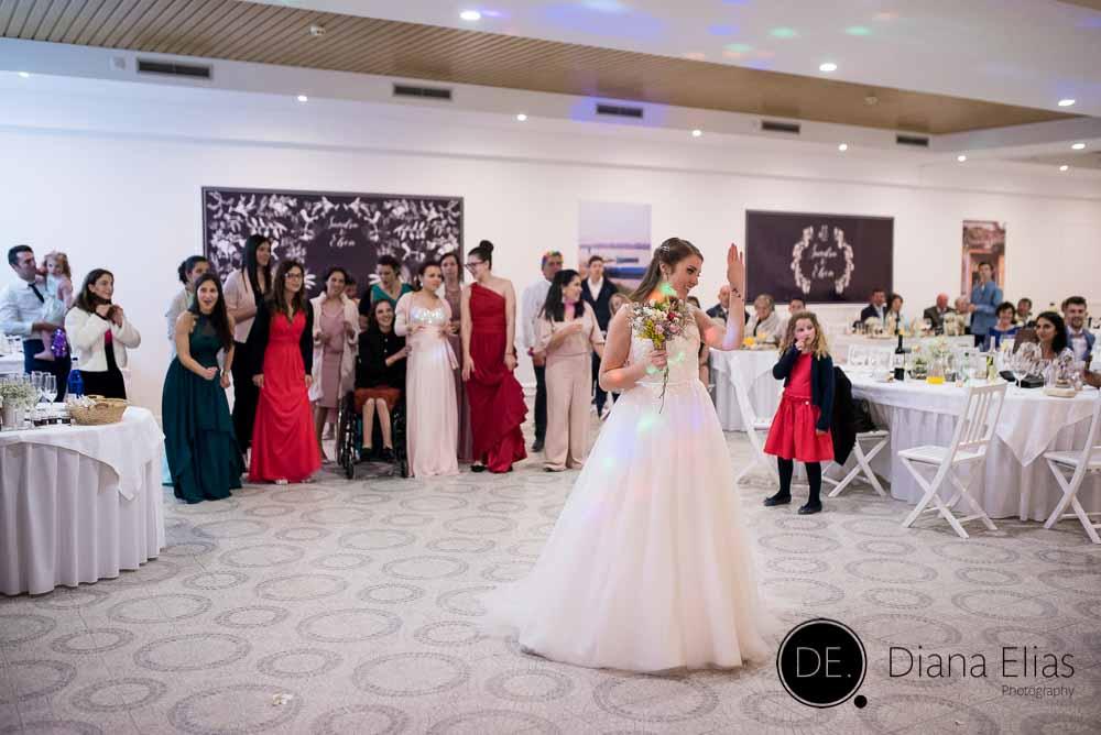 Casamento Sandra & Elson_01482