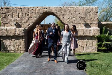 Casamento Joana e Miguel_00487.jpg
