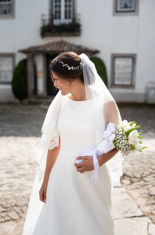 Casamento Maria e Bruno_00425.jpg