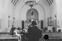 Batizado_João_Maria_00229
