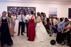 Casamento Sandra & Elson_00771