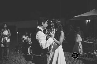 Casamento J&J_01368.jpg