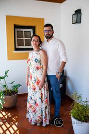 Casamento J&J_00429.jpg