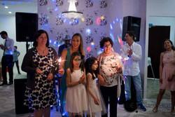 Casamento Sandra & Elson_01393