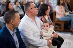 Batizado Miguel_0285