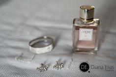 Casamento Joana e Miguel_00191.jpg