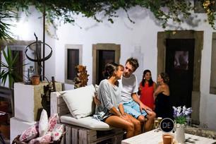 Casamento G&T_01169.jpg