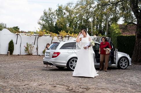 Casamento Maria e Bruno_00414.jpg