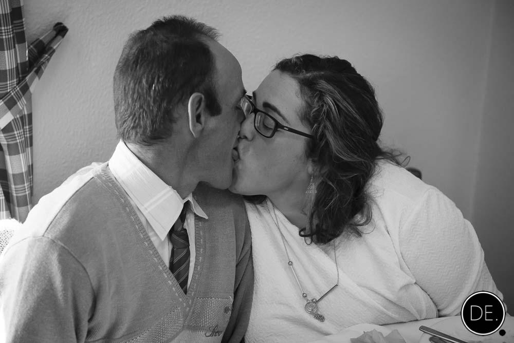 Casamento_J&E_0338