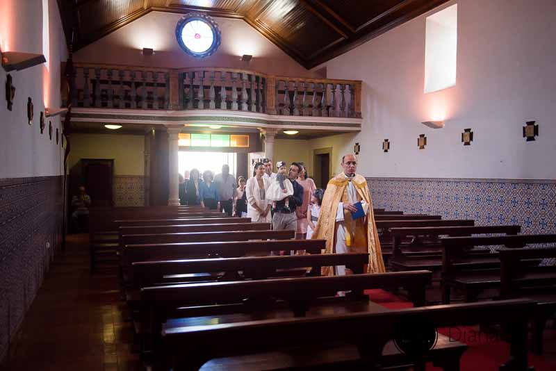 Batizado Francisca_0703