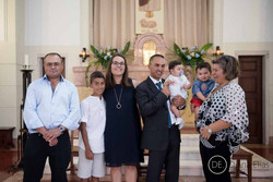 BatizadoFrancisco_0405